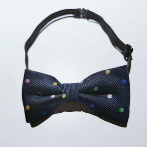 3⃣/💰25 Gymboree Boys Bow Tie